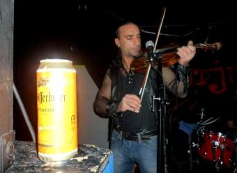 Angelo Garruto
