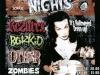 Hellnights 2006