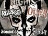 Hellnights 2012