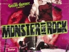 Monster of Rock - Grusical