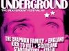 NewGlam Underground #12