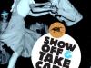 Show Off Take Care