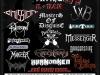 Taunus Metal Festival #6