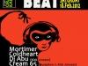 Do the Monkey Beat