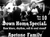 Down Home Special