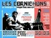 Les Cornichons