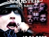 Marilyn Manson vs. Rammstein