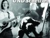 Punkrock & Scheisse