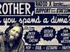 RadioX Spendenmarathon