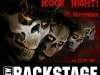 Randy\'s Rock Night