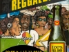 Reggaebar