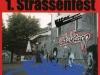 Batschkapp & Elfer Strassenfest