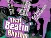 That Beatin\' Rhythm