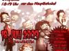 Zombiewalk 2009