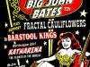 Big John Bates