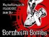 Bornheim Bombs