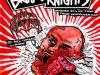 Brutal Knights