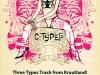 C-Types