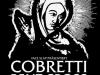Cobretti