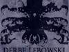 Derbe Lebowski