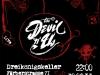 Devil \'n\' Us