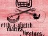 Etch-a-Sketch Diaries (abgesagt)