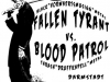 Fallen Tyrant