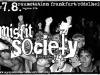Misfit Society