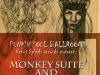 Monkey Suite