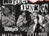 Murder Junkies