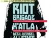 Riot Brigade