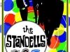Standells