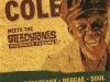Stranger Cole