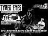 Tyred Eyes