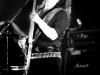 Motörhead, 1986