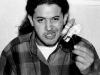 Sepultura, Paulo jr, 1993