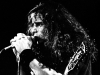 Soundgarden, 1990