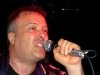 Jello Biafra & the G.S.O.M.