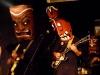 Tiki Kings