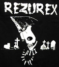 Rezurex