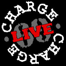 Charge-69-Illu-230x230