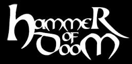 Hammer of Doom Festival