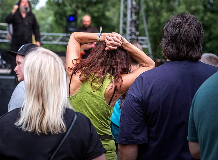 Flörsheimer Open Air 2019